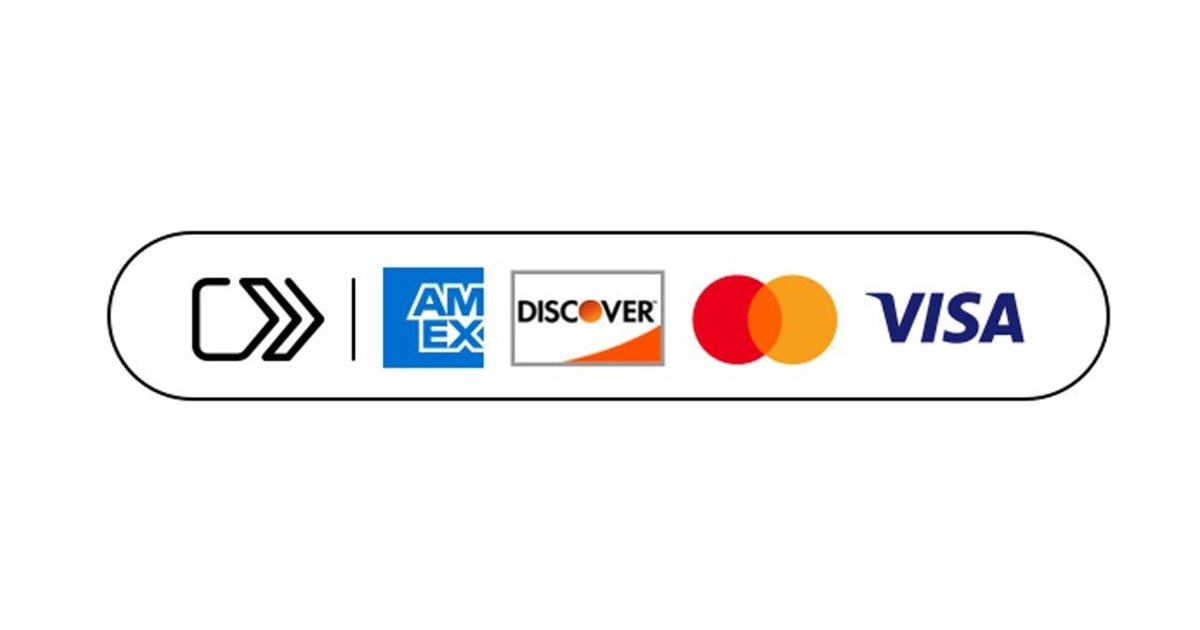 "Visa, Mastercard, AmEx Team Up To Launch ""Click To Pay"" Checkout Button"