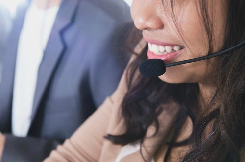 When Should You Say Yes To An Insurance Telemarketer?