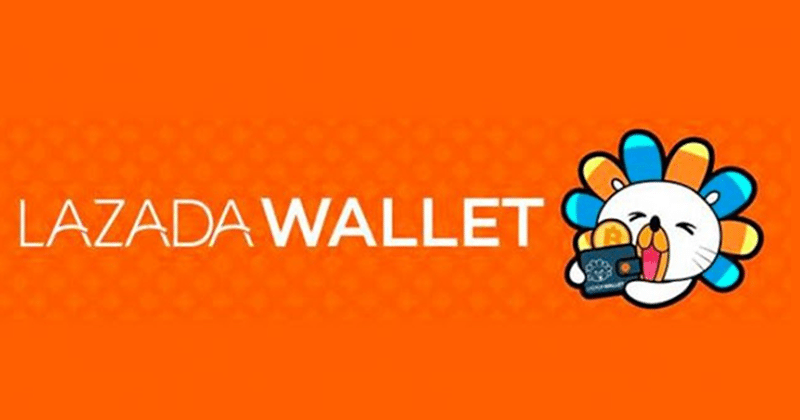 You Can Now Top Up Your Lazada Wallet At 99 Speedmart