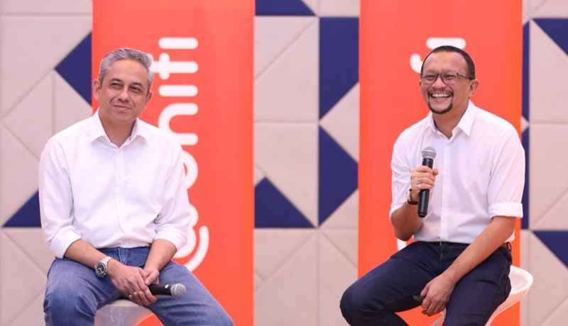 Unifi Basic, Unifi Turbo Boost, 2x Streamyx Speeds, And More: What TM Announced To Boost Malaysian Internet