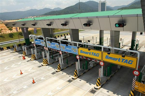 Toll Hikes Are Here But Should You Really Avoid Tolled Roads?