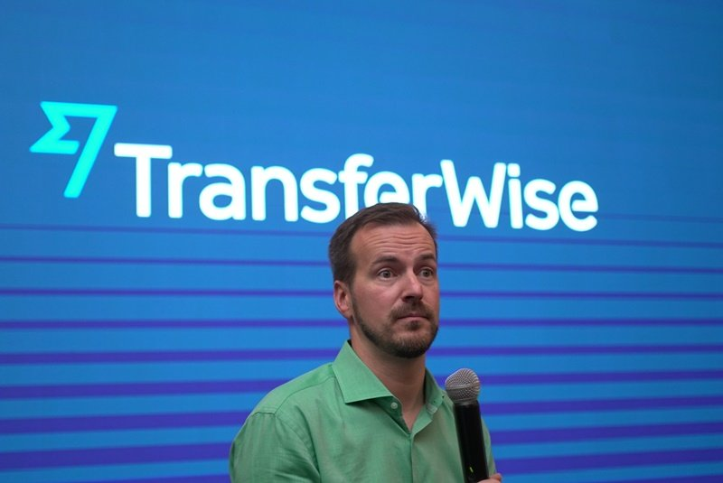 TransferWise Offers Malaysians Up To 4x Cheaper International Money Transfers