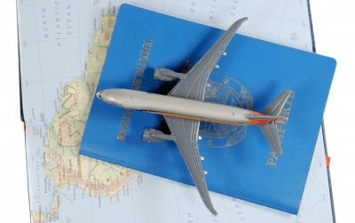 7 Things that aren't Covered by Travel Insurance
