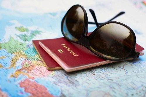 How Your Credit Card Can Save You Money While Travelling