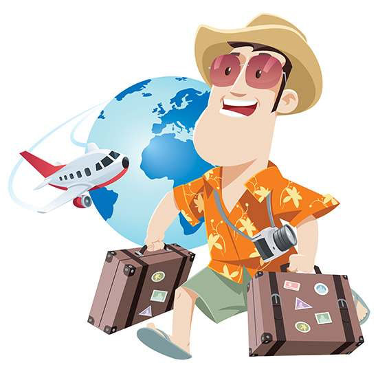 Top 5 Travel Insurance Plans For Travel in Asia