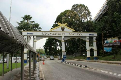 Are Malaysian Universities Getting Too Expensive?