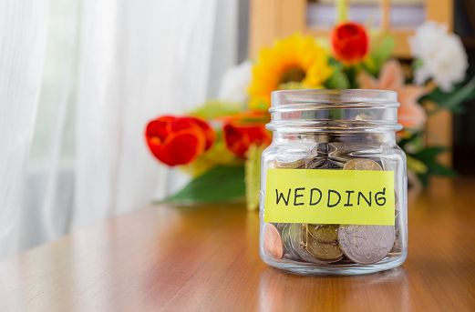 Should You Take a Personal Loan to Finance Your Wedding?