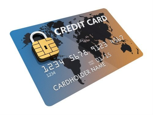 Why Did Your Credit Card Get Blocked or Frozen?